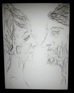 Blicke