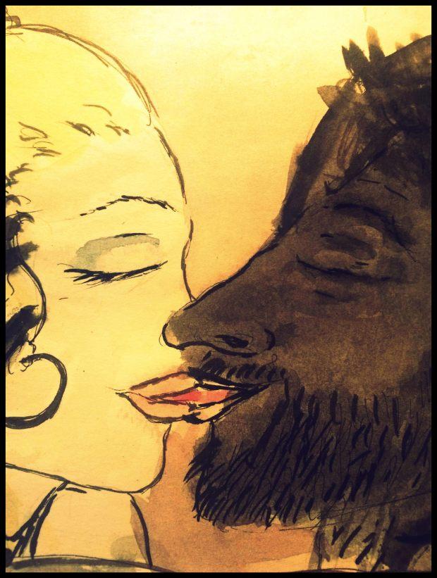 Küsse3