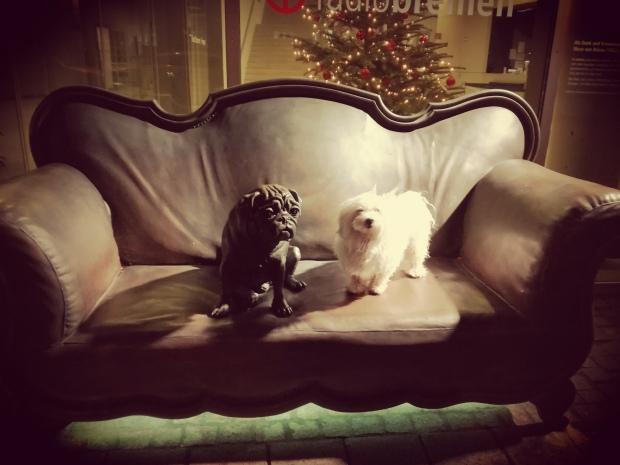 Lilly und der Mops.jpg