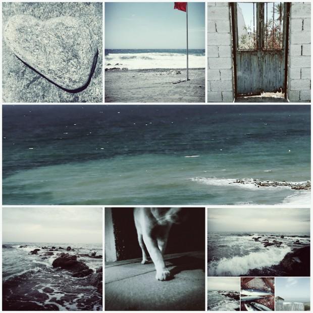 PicsArt_06-27-07.30.54